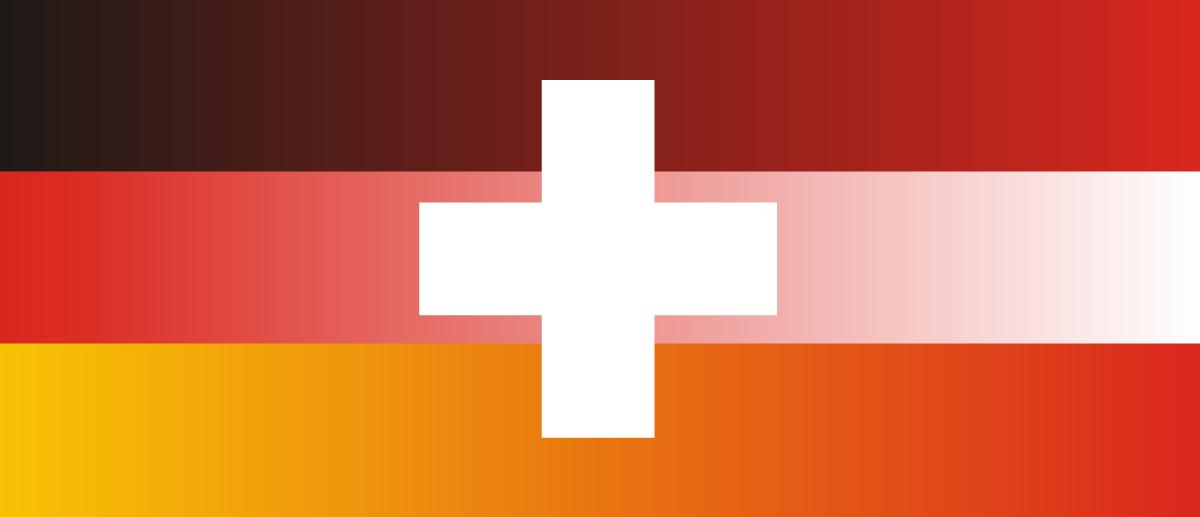 flag 36072 1200 1