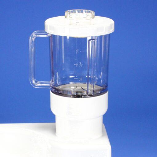 004562 mixer culina