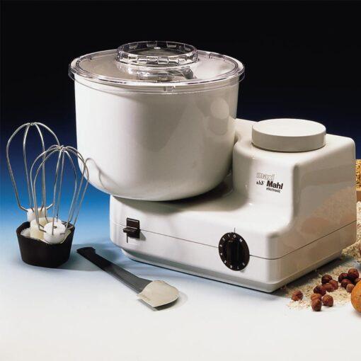 004850 Culina Bundle 1