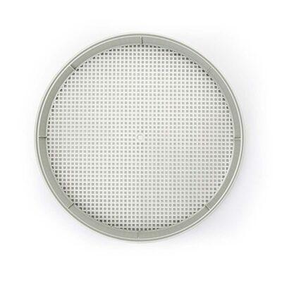 Zusatz Kunststoff Dörrgitter für Stöckli Dörrex Dörrgerät