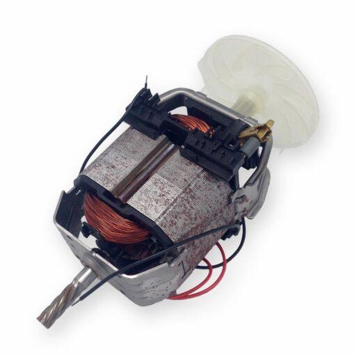 Ersatz-Motor für Alleskörner/Schnitzer ohne Gehäuse