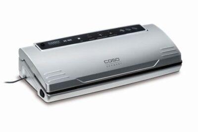 CASO Vakuumierer VC100
