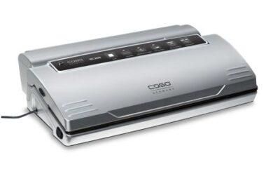 CASO Vakuumierer VC300 Pro