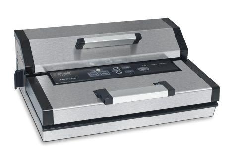 CASO Vakuumierer FastVac 3000