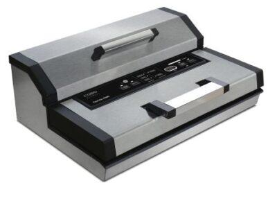 CASO Vakuumierer FastVac 4000