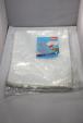 Solis Vakuumierbeutel (50 StŸck) 30 x 40 cm