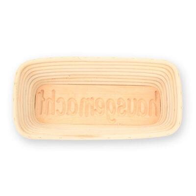 Peddigrohrkorb-Hausgemacht-eckig-1kg