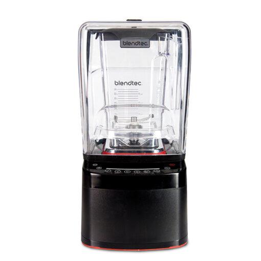 Blendtec Professional 800 inkl. WildSide+ Jar