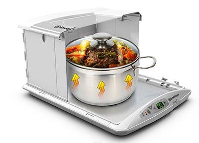 FP Slow Cook Cutaway DE 1 1