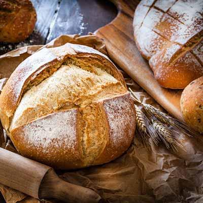 breadphoto