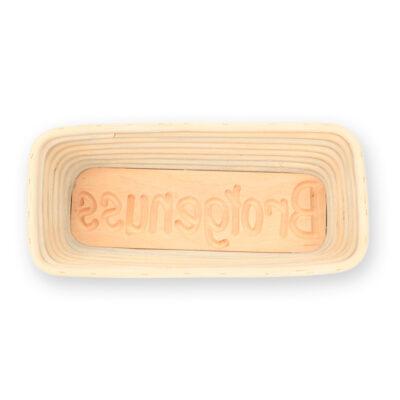 Peddigrohrkorb-Brotgenuss-eckig-1kg