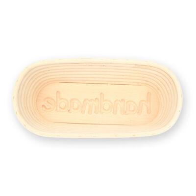 Peddigrohrkorb-handmade-oval-1kg